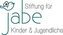 JaBe-Stiftung Logo