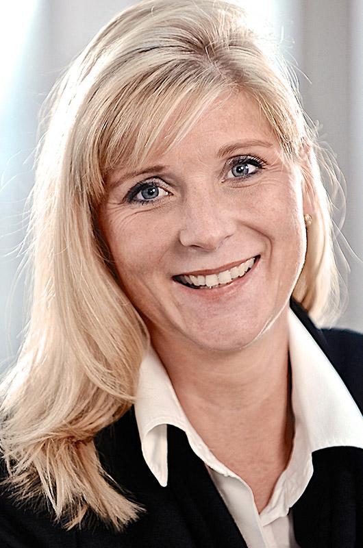 Andrea Bettink