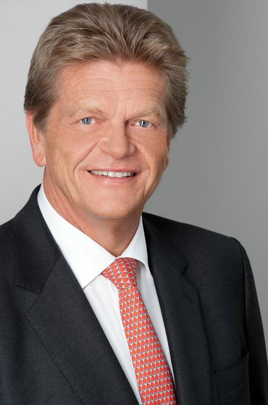 Jan Bettink