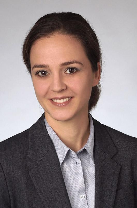 Leonie Müller