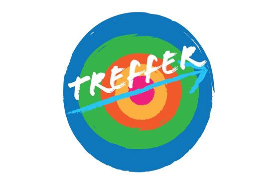 JaBe Stiftung - TREFFtech